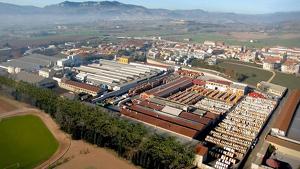 General Cable tancarà les seves fàbriques a Manlleu i Montcada i Reixac