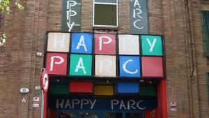 Happy Parc