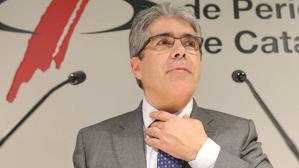 Homs assegura que al judici de l'1-O demanaran el testimoni del Rei i de Mariano Rajoy