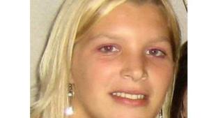 Imagen de Lucía, la joven de 30 años desaparecida el 2 de septiembre