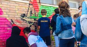 Imatge del festival de Torrefarrera