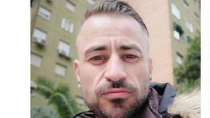Javier Tortosa fue visto por última vez el 9 de julio