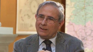 Joan Antoni Solans a mort per un accident de trànsit