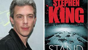 Josh Boone participará en 'The Stand' (Apocalipsis)