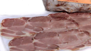 La carn entatxonada de 'Sabores de Paterna'  ha donat positiu en listeria