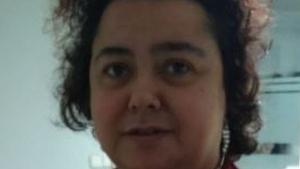 La mujer lleva desaparecida des del pasado lunes 16 de setiembre, según denuncian los familiares