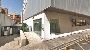 La Residència d'Horts de Miró acollirà un total de 56 avis i àvies