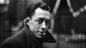 Las frases más célebres del escritor francés Albert Camus.
