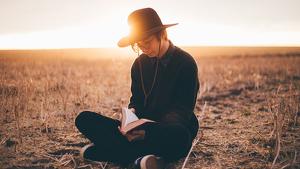 Las mejore frases de sabiduría e inteligencia dichas por grandes pensadores