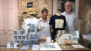 L'Assumpció i el Siscu han estat el 'Negrito i la Negrita' de Tarragona durant més de 30 anys