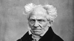 Los pensamientos de Schopenhauer han marcado a escritores y pensadores durante dos siglos.