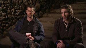 Los showrunners de 'Juego de Tronos' finalmente den su parecer