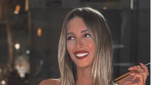 Marta López ha traicionado a Laura Matamoros