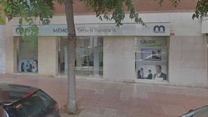 Mémora organitza una xerrada sobre 'Com afrontar el dol del suïcidi' a Tarragona