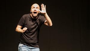 Miguel Noguera actuarà a la Tardor Tarragonajove