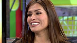Miriam Saavedra hauria guanyat molts diners en programes de televisió
