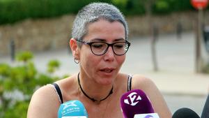 Natàlia Sanz és la regidora de Turisme i Comerç de l'Ajuntament d'Altafulla des del passat mes de juny.