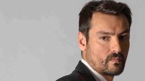 Òscar Andreu i Òscar Dalmau estrenran 'La nit dels Òscars' a TV3