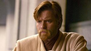 Podremos apreciar la clandestinidad de Obi-Wan (McGregor) en la serie
