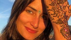 Rachel Valdés és la nova parella d'Alejandro Sanz