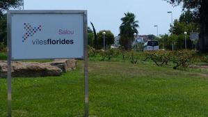 Salou s'incorpora a la iniciativa Viles Florides