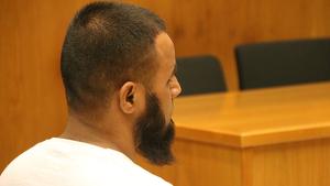 Segons el relat de la víctima, el processat se l'enduia al lavabo durant i desprésde les classes d'Alcorà