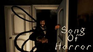 'Song of Horror' vuelve a traer perturbadores elementos a la industria