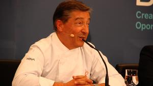 Un concurs culinari obrirà la porta a les beques del Celler de Can Roca
