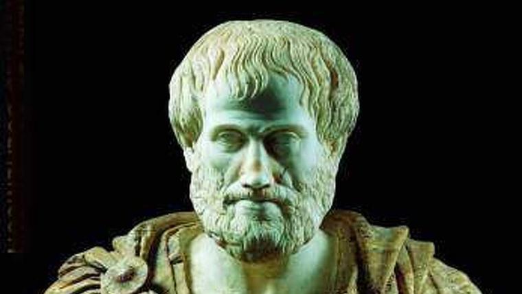 60 Frases De Aristóteles Célebres Vida Y Filosofía