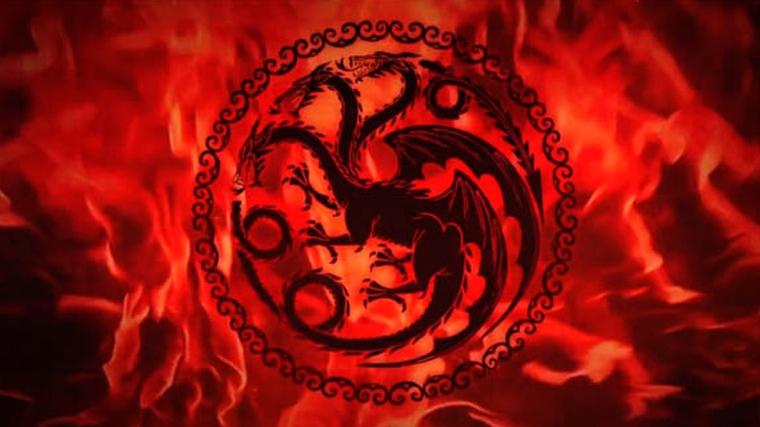 El nuevo proyecto de HBO será sobre los Targaryen