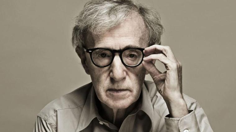 60 Frases De Woody Allen Míticas Del Cine