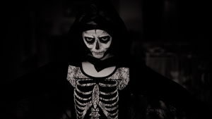 15 ideas de disfraces para Halloween