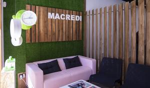 A l'agència Macredi 2.0 són especialistes en màrqueting digital