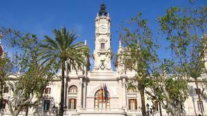 Ajuntament València