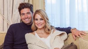 Alba Carrillo revela su relación secreta con Javier Hernanz