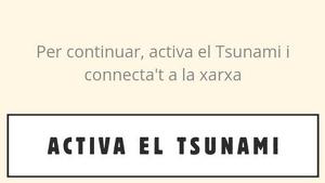 App Tsunami Democràtic