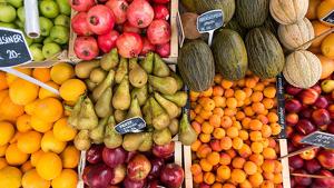 Bajar el colesterol es fácil si realizamos pequeños cambios en nuestros hábitos diarios y somos constantes en ellos.