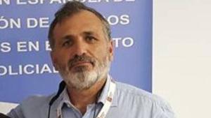 Casimiro Villegas tuvo que usar el arma para defenderse de los asaltantes