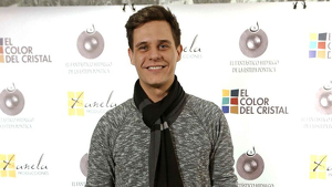 Christian Gálvez se queda sin trabajo como presentador