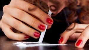 Barcelona és la ciutat europea on més cocaïna es consumeix