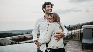 Conocemos 10 motivos para acudir a terapia de pareja.