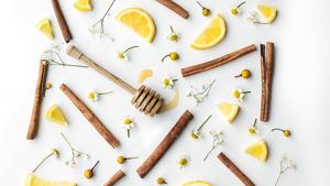 Conocemos 6 remedios caseros para el dolor de garganta.