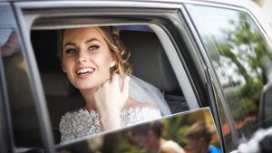 Descubrimos los 20 mejores peinados de novia para el día de tu boda.