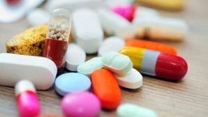 Efectos de los medicamentos en el sueño