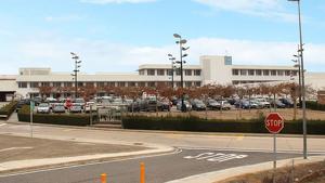 El CatSalut aprova la compra de l'empresa gestora de l'hospital de Móra d'Ebre, Gecohsa