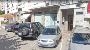 El Centre Islàmic Assalam té previst instal·lar un centre de culte en uns locals del bloc Sant Andreu.