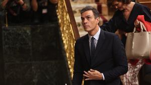 El govern rebutja aplicar un nou 155 a Catalunya