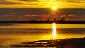 El sol seguirá dominando en gran parte de España este domingo