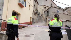 Els fets van succeir a l'Arbolí l'any 2016