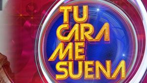 Esther Arroyo nueva concursante del programa «Tu cara me suena».